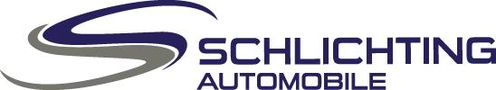 Peugeot & Mitsubishi in Hanau und Schlüchtern