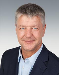 Dirk Richter