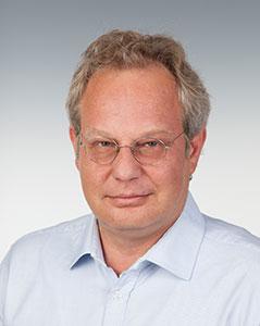 Dr. Jochen Brugger