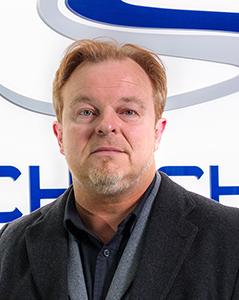Christoph Eichholz