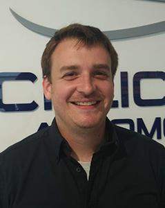 Marco Schlichting